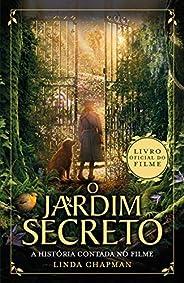O jardim secreto: A história contada no filme