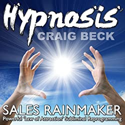 Sales Rainmaker