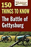 The Battle of Gettysburg, Sandy Allison, 0811712818