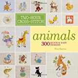 Animals, Trice Boerens and Patrice Boerens, 1454703180