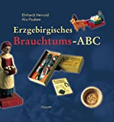 Erzgebirgisches Brauchtums-ABC