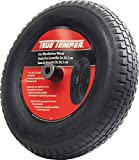 The AMES Companies, Inc T22CC True Temper 8'' Tubed Wheel Assembly