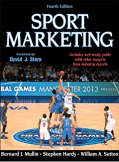 Sports in society issues and controversies jay coakley professor sport marketing 4th edition with web study guide fandeluxe Gallery