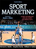 Kyпить Sport Marketing 4th Edition With Web Study Guide на Amazon.com
