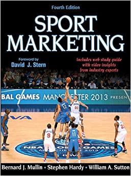 ''BEST'' Sport Marketing 4th Edition With Web Study Guide. pusieron acudio balances Conforme Escorted