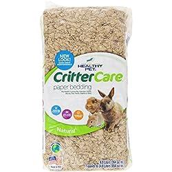 Healthy Pet HPCC Natural Bedding, 14-Liter