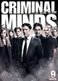 Buy Criminal Minds: Season 9