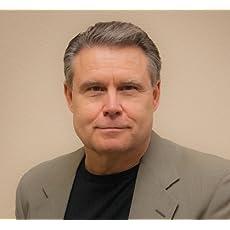 John Jeffrey Lundell