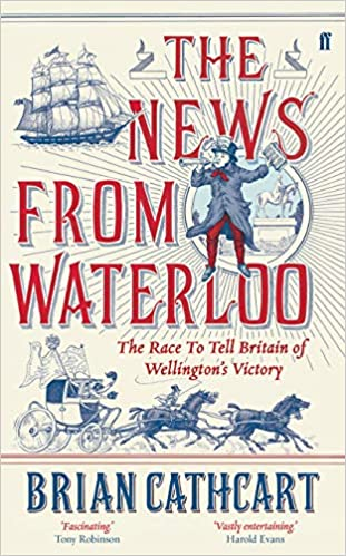 News from Waterloo The