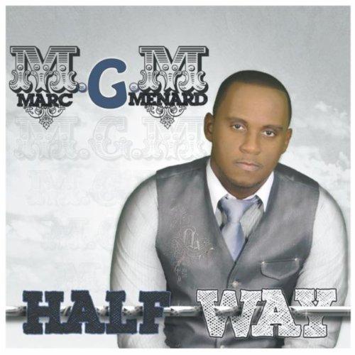 half-way