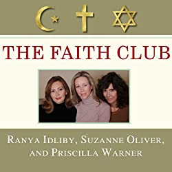 The Faith Club