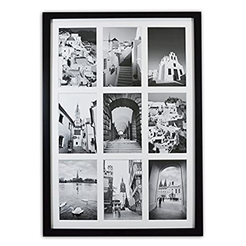 4x6 Vertical Pictures Collage Frame: Amazon.com