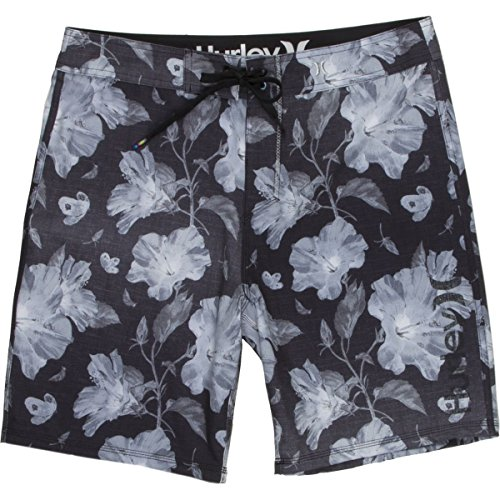 Hurley Phantom Flora Boardshorts Mens product image