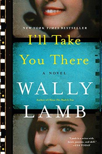 I'll Take You There: A Novel (Lamb Best Kept Secrets)