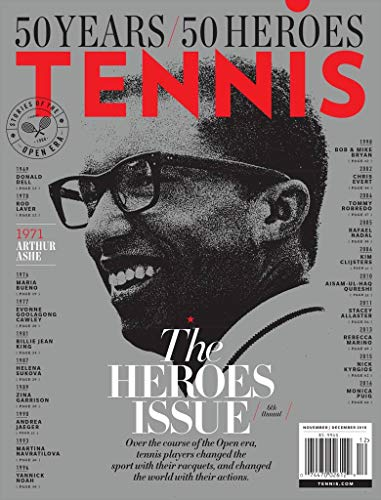 Large Product Image of Tennis