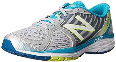 Amazon.com | New Balance Women's W1260V5 Running Shoe