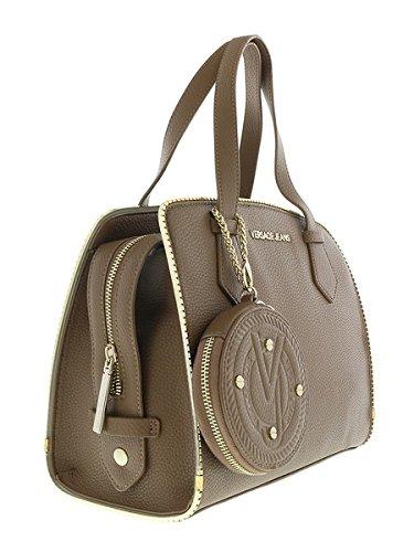 Versace-EE1VQBBH1-E148-OASI-Satchel-Bag