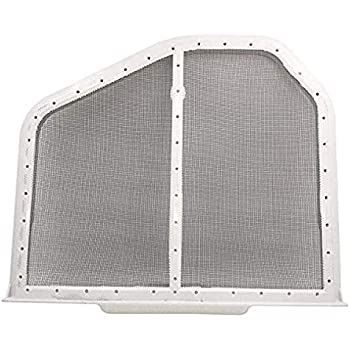 Amazon Com Amana Dryer Lint Screen Filter Trap