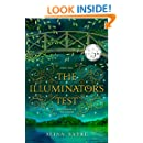 The Illuminator's Test (The Voyages of the Legend Book 2)