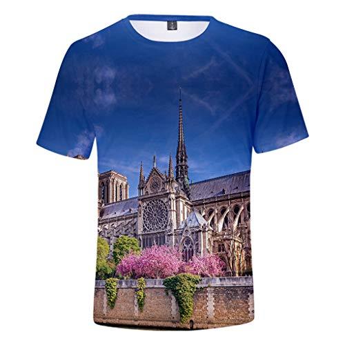 c48f5740b7 Gay store tshirt le meilleur prix dans Amazon SaveMoney.es