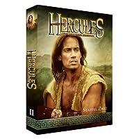 Hercules - Staffel 2 (6 DVDs)