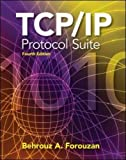 TCP/IP Protocol Suite 4th Edition