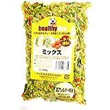 【3個セット】愛犬の野菜 ミックス(キャベツ&ニンジン)180g