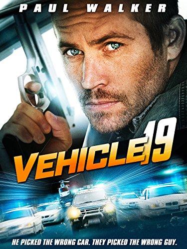 Free Vehicle 19