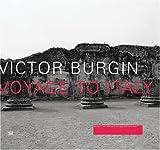 Victor Burgin, Victor Burgin, 3775718869