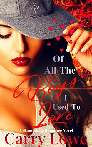 Search : Of All The Boys I Used To Love: A Standalone Novel