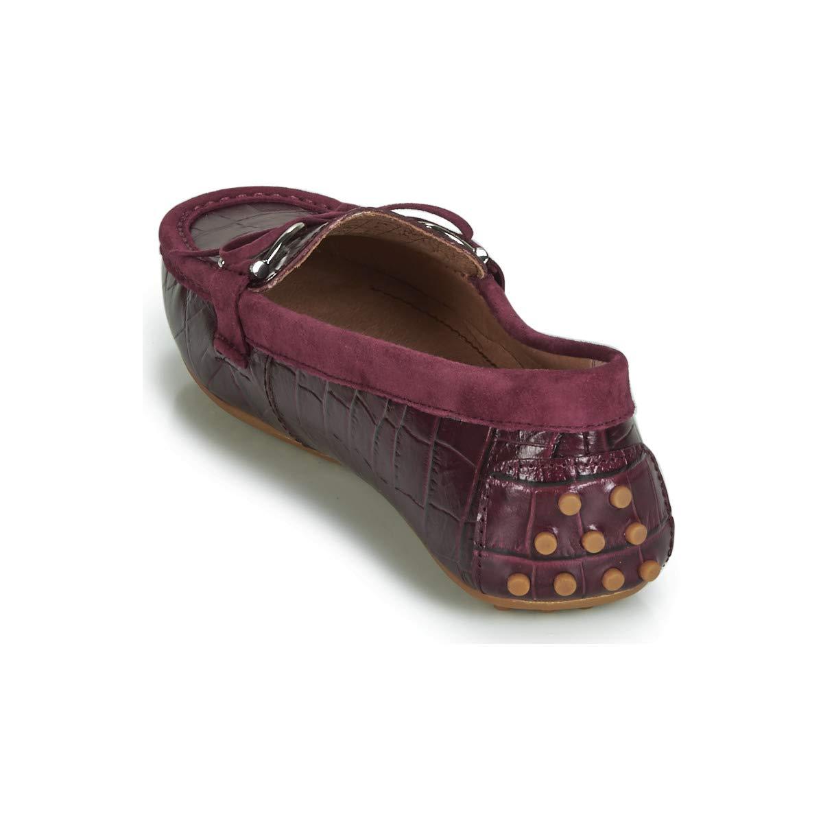 Chaussures Ralph pour Femmes Lauren 802 710082 002