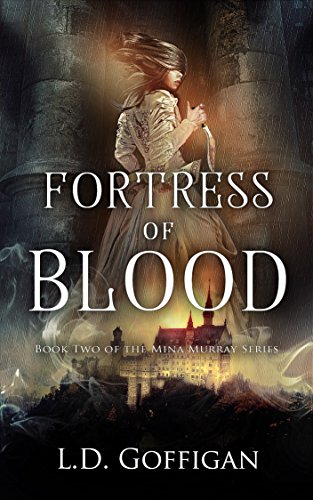 Download for free Fortress of Blood