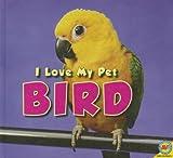 Bird, Aaron Carr, 1616909196