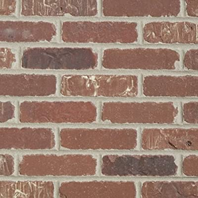 Colonial Collection Boston Mill 90° Corner - Case of 25 - 5.5 LF
