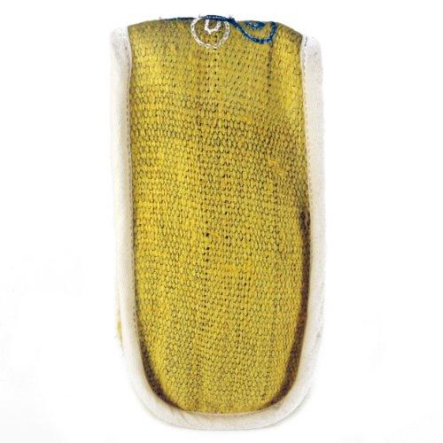Earth-Divas-HPW062-B-Hemp-Hand-Made-Semi-Round-Bag