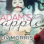 Adam's Apple: Touch of Tantra, Book 1 | Liv Morris