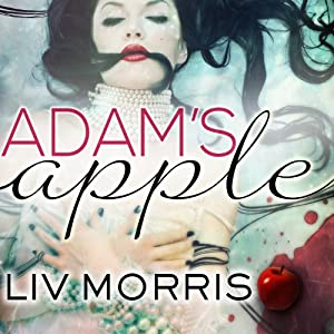 Adam's Apple Hörbuch