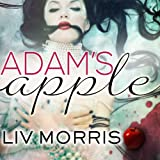 Adam's Apple: Touch of Tantra, Book 1