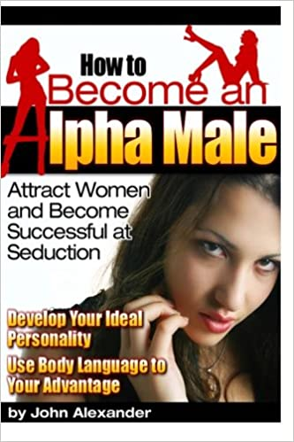 seduction techniques to attract anyone