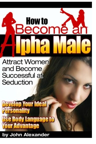 alpha male dating sites