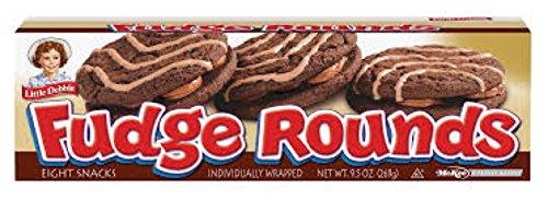 little-debbie-fudge-rounds-95-oz-1-box