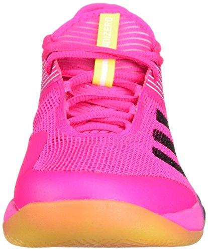 Legend adidas Adizero Shock White Ubersonic 3 Women's Ink Pink yxBgWx6Ycr