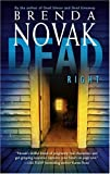 Dead Right (The Stillwater Trilogy, Book 3)