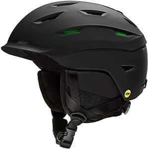 Smith Optics Level MIPS Snow Helmet