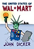 ISBN:  - The United States of Wal-Mart