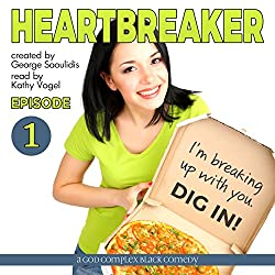 Heartbreaker Episode 1