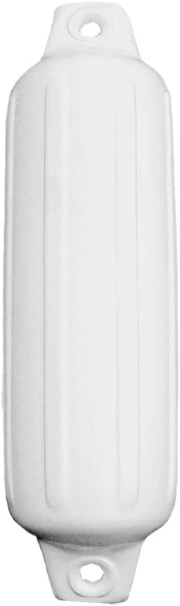 Taylor Made Products 31013 Marine Fender