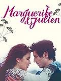 Marguerite & Julien (English Subtitled)