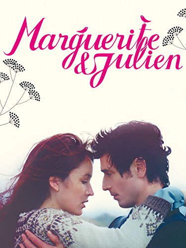 Marguerite & Julien (English Subtitled) by