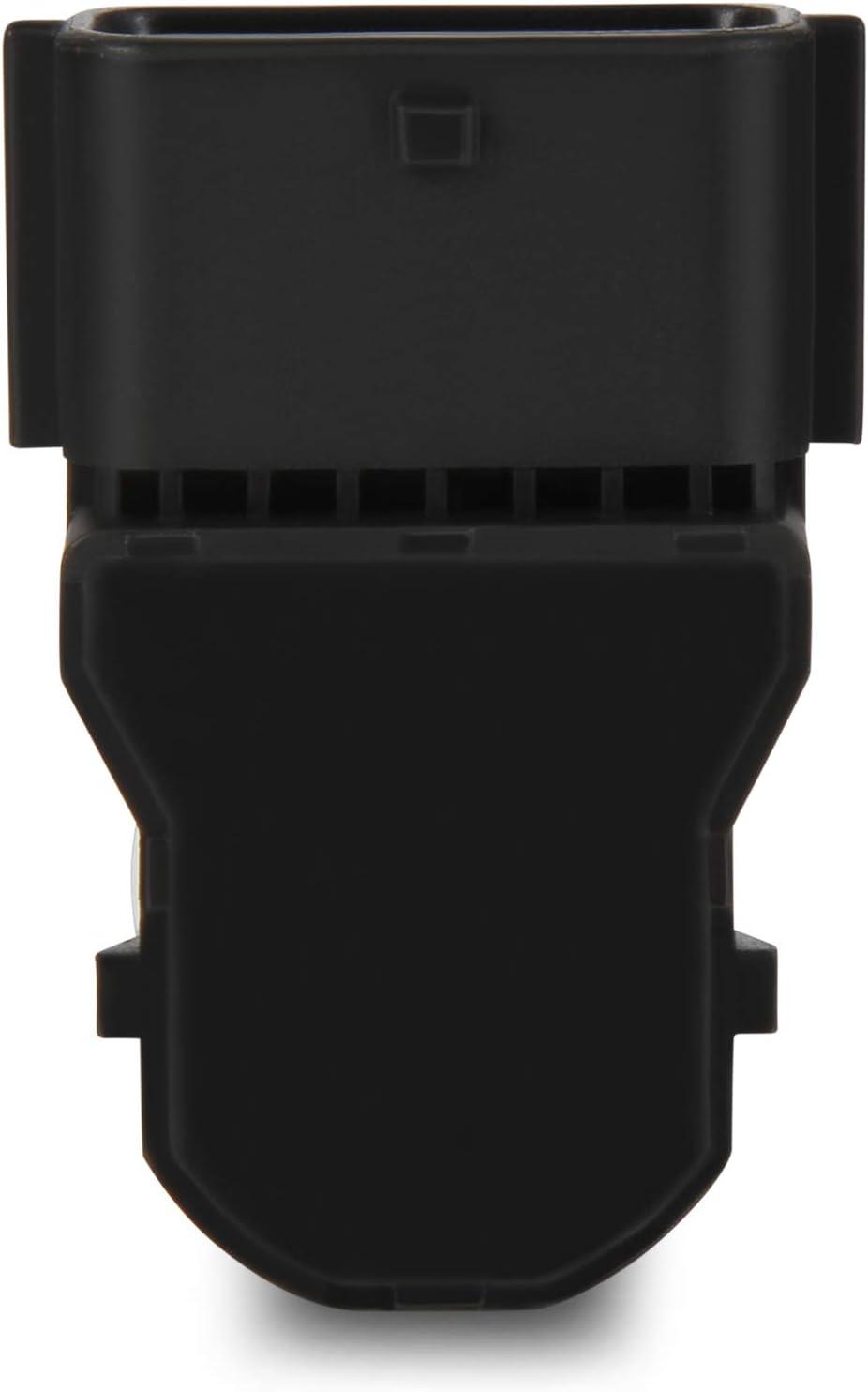 Madlife Garage 957203z000 Pdc Sensor Parksensor Elektronik